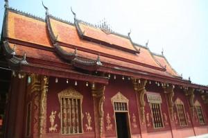 Vat Sensoukarahm