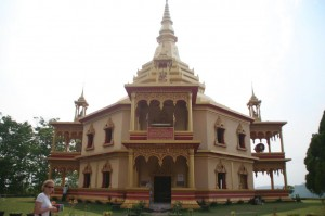 Vat Pa Pho Phao
